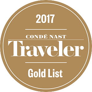 2017-GOLDLIST-LOGO_gold_121316