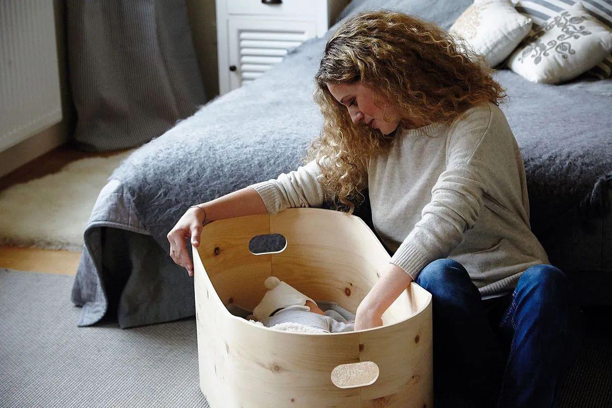 benni 39 s nest. Black Bedroom Furniture Sets. Home Design Ideas